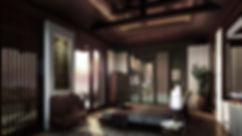 9_Pool Villa-Master Bedroom.jpg