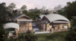 7_Pool Villa-1.jpg