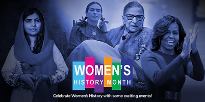 Women's-History-Month-2020.png