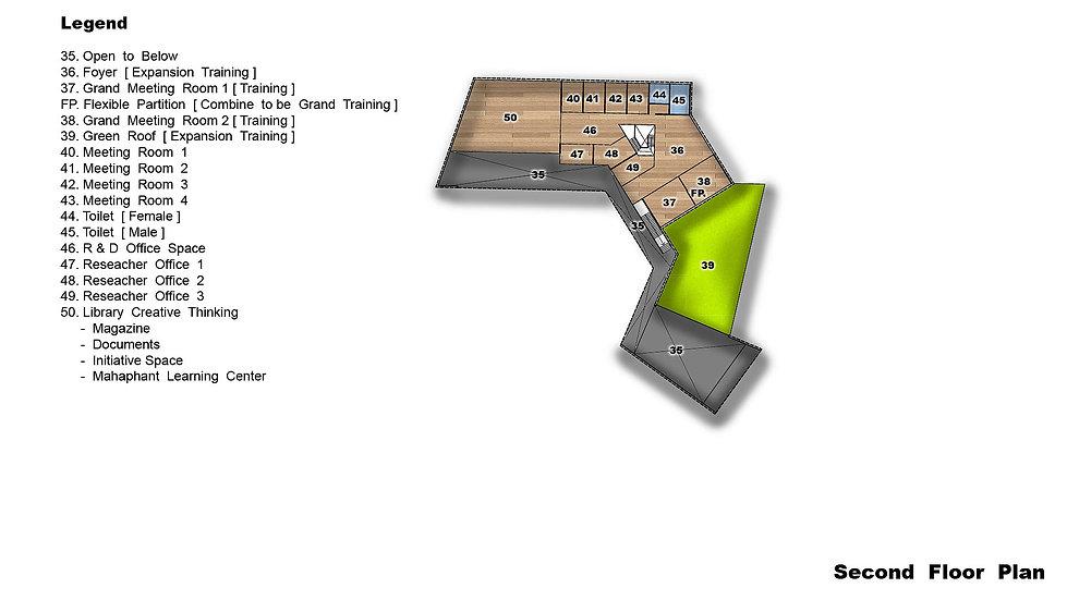 21_plan_3_sceond  floor.jpg