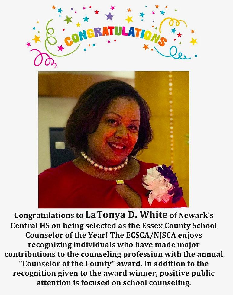 Congratulations to LaTonya D##.jpg