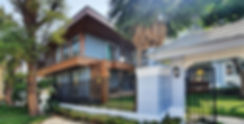 Rachot House06.jpg