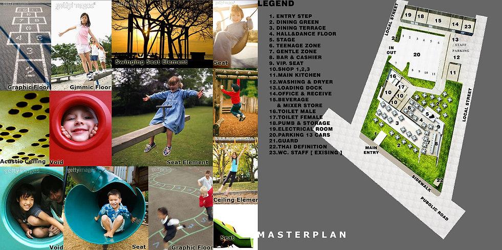 2.masterplan.jpg