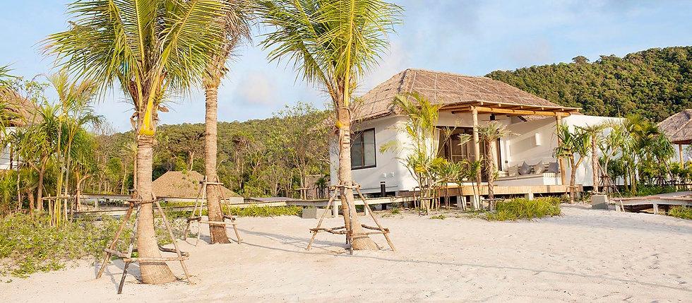 beach front villa_03.jpg