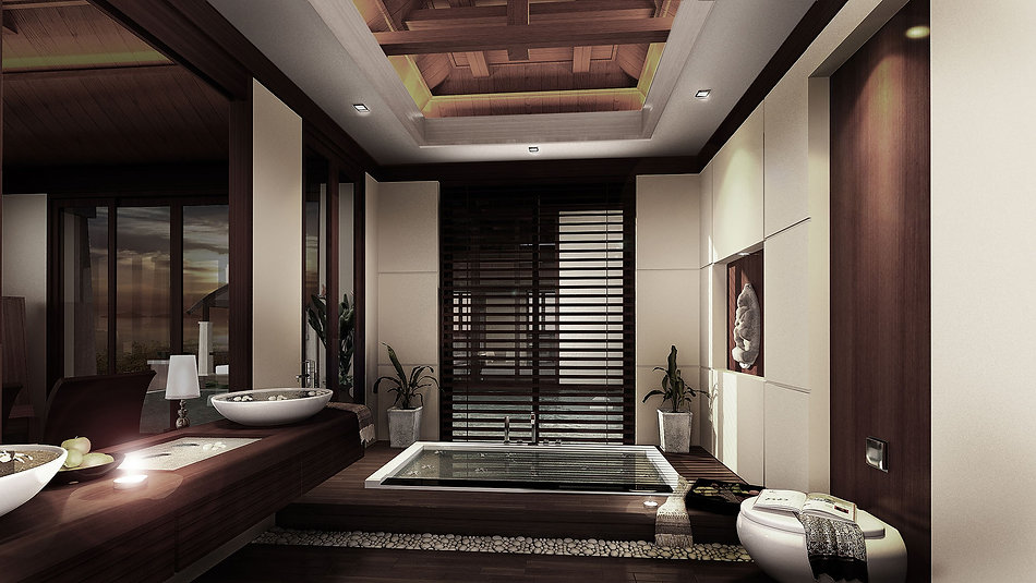 10_Pool Villa-Bathroom.jpg
