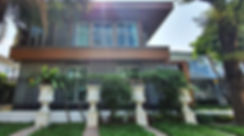 Rachot House08.jpg