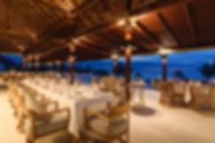 Ocean Restaurant_08.jpg