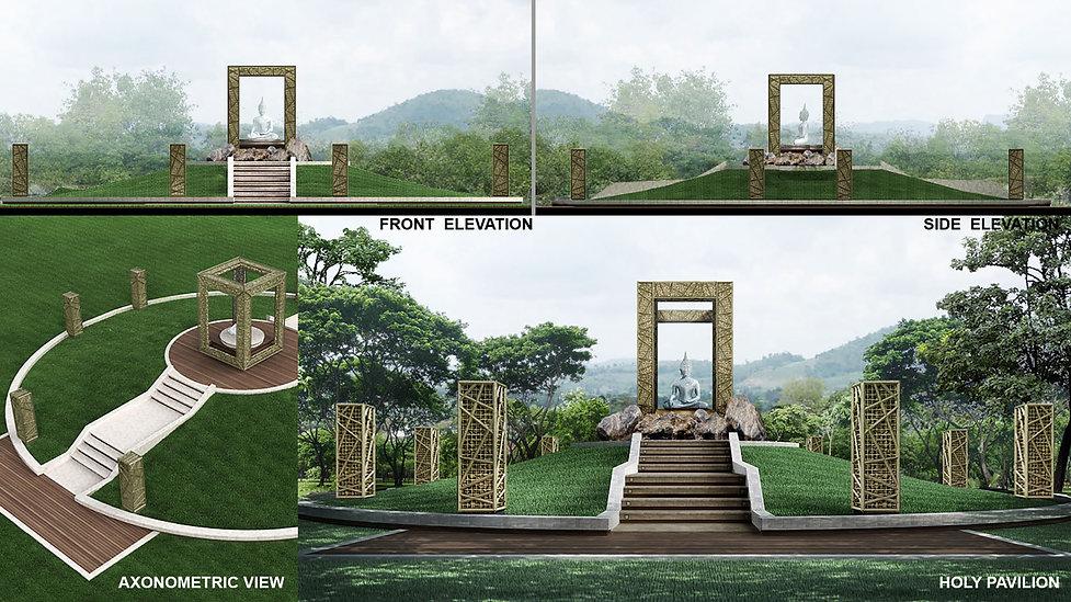 f_holy pavilion.jpg