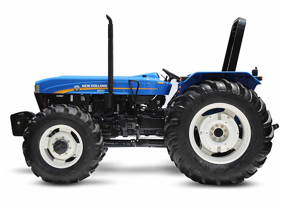 TRACTOR 6810