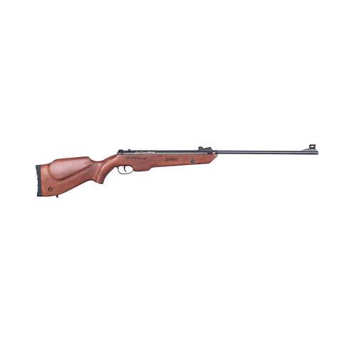 Rifle Barniz Cal 5.5 RM-100 Mendoza