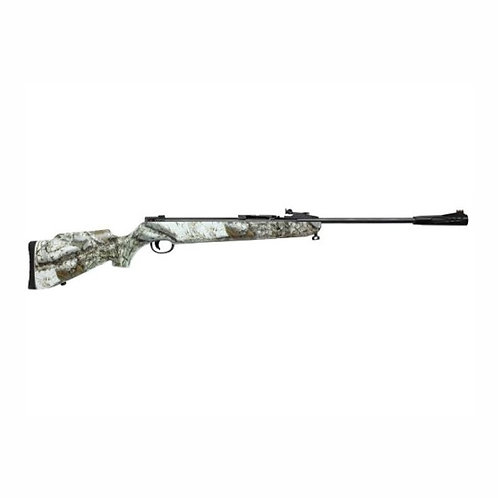 Rifle Safari Cal 5.5 RM-7000 Mendoza