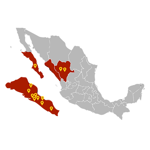 Mapa ferrox web-01.png