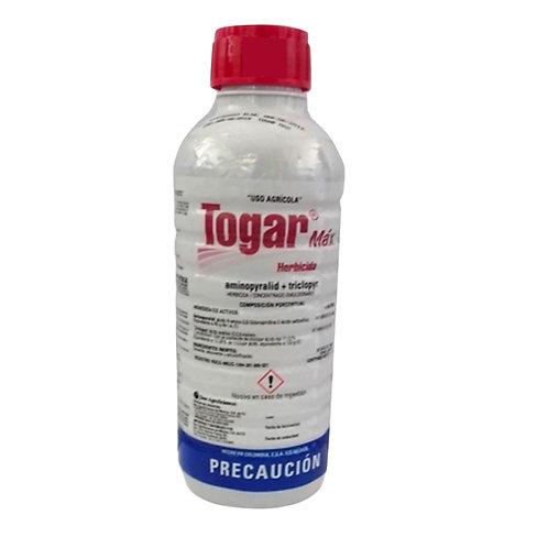 Togar LT