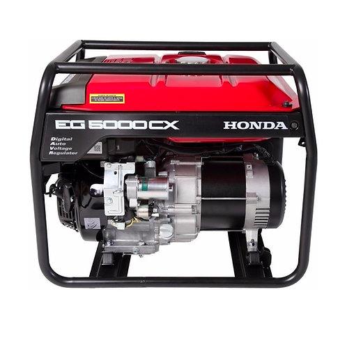 EG5000CX