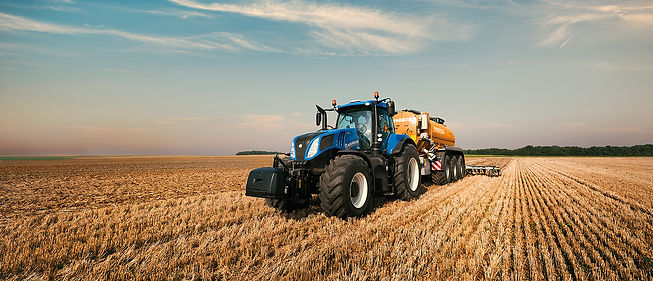 clean-energy-leader-new-holland-agricult