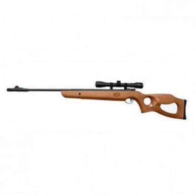 Rifle Barniz Cal 5.5 RM-3000