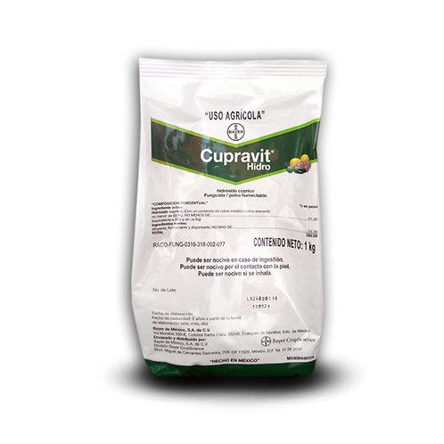 Cupravit hidro Kg