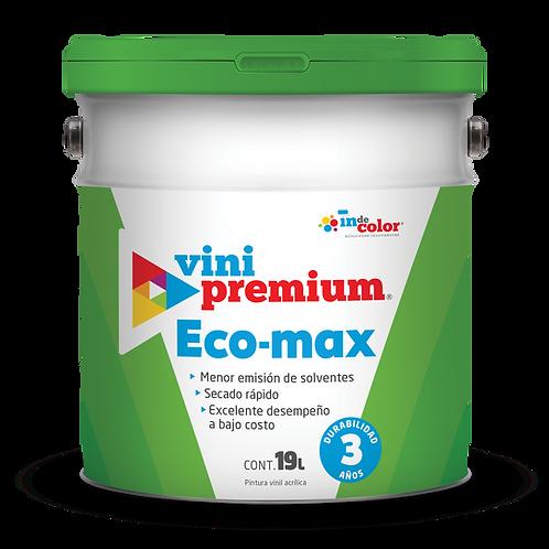 Vinipremium Eco-max