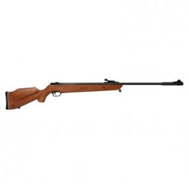 Rifle Barniz Cal 5.5 RM-1000 Mendoza