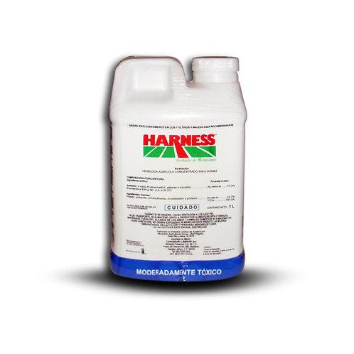Harness LT