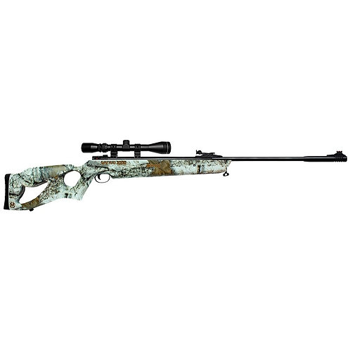 Rifle Safari Cal 5.5 RM-3000 Mendoza