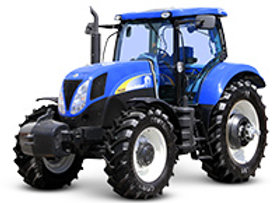 TRACTOR T6080