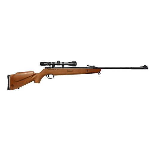 Rifle Barniz Cal 5.5 RM-6000 Mendoza