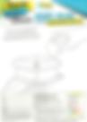 PeaceBox-Coloring-Eng-Thumbnail.png