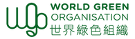 wgo-logo.png