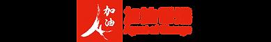 Agent-Of-Change-Logo-Logo.png