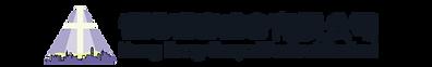 HKGFL-Logo.png