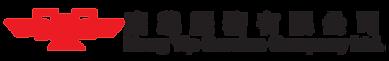 HongYip-Logo.png