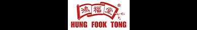 HFT-Long-Logo.png