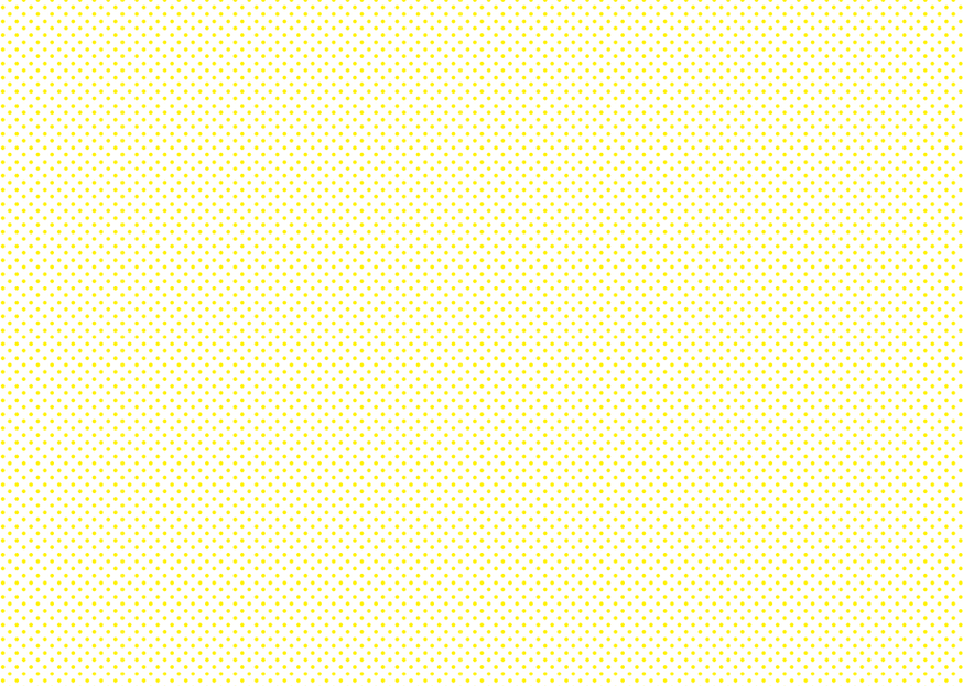 Yellow-Dots-Bkgd.png