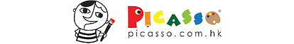 Picasso-logo.png