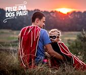 DIA DOS PAIS.png