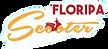floripa scooter.png