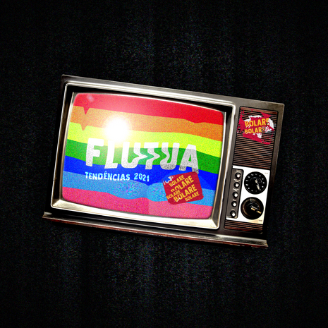 CINCO ARTISTAS DA CENA MUSICAL LGBTQ+ BRASILEIRA QUE VOCÊ PRECISA CONHECER