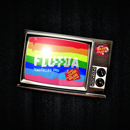 LGBTQ+ CARD