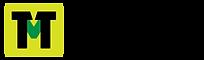 Logo Comercial Mattos