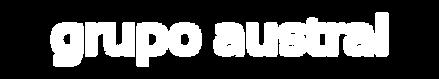 lettering (1).png