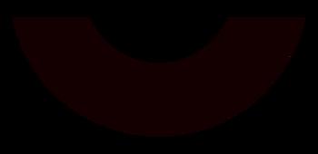 Prancheta%2046%20c%C3%B3pia%203_edited.p