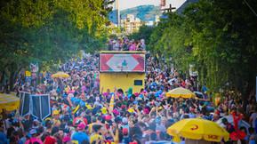 17FEV2018 - Carnaval Rua POA - 090.jpg