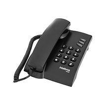 Telefone Intelbras com fio.jpg