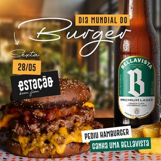 DIA DO BURGER_1.png