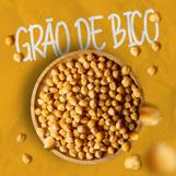 GRÃO_DE_BICO.png