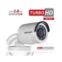 camera turbo HD.jpg