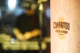 COMPARTIDOS (8).jpg