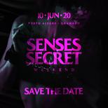 SENSE-SECRET-WKND-CARD.png