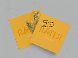 Envelope and Card2.jpg